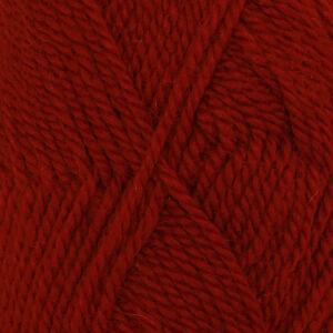 Drops Nepal Uni Color