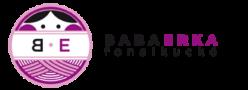 Baba Erka Fonalkuckó