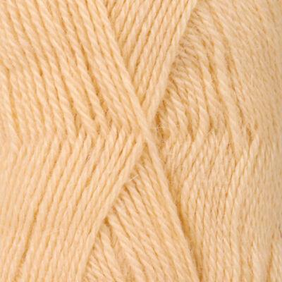 Drops Alpaca Unicolor - 2110