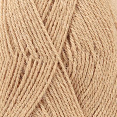 Drops Alpaca Unicolor - 302