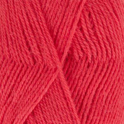 Drops Alpaca Unicolor - 3620