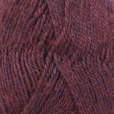 Drops Alpaca Mix - 3969