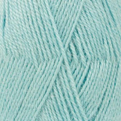 Drops Alpaca Unicolor ~ 2917