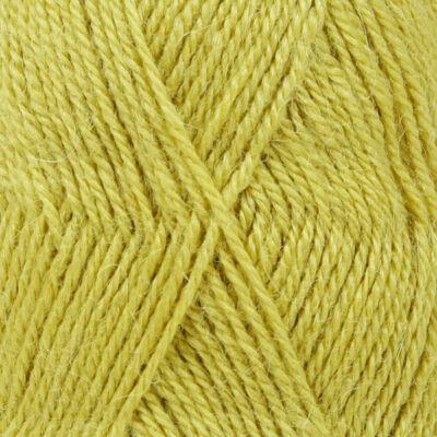Drops Alpaca Unicolor - 2916