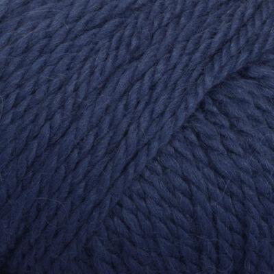 Drops Andes Unicolor ~ 6928