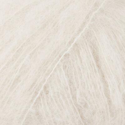 Drops Brushed Alpaca Silk ~ 01