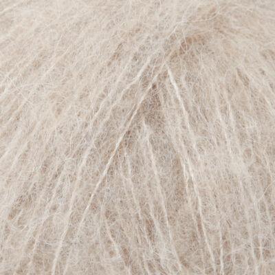 Drops Brushed Alpaca Silk ~ 04