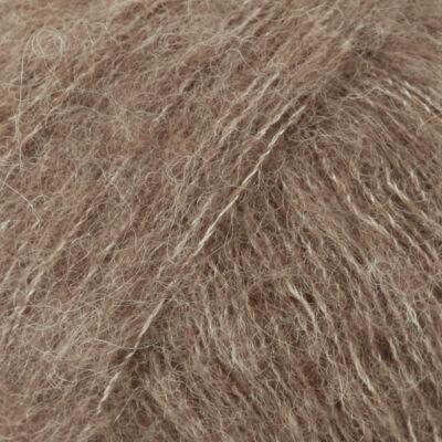 Drops Brushed Alpaca Silk - 05