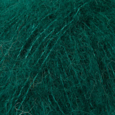 Drops Brushed Alpaca Silk - 11