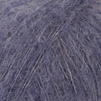 Drops Brushed Alpaca Silk - 13