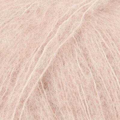 Drops Brushed Alpaca Silk - 20