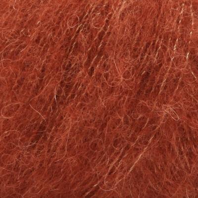 Drops Brushed Alpaca Silk - 24