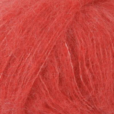 Drops Brushed Alpaca Silk - 06