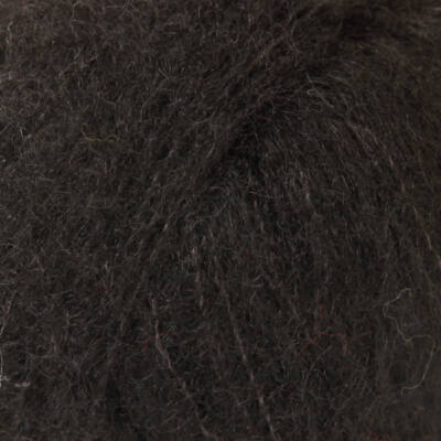 Drops Brushed Alpaca Silk - 16