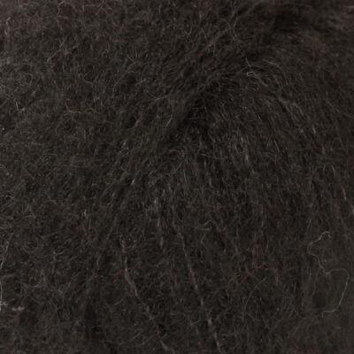 Drops Brushed Alpaca Silk ~ 16