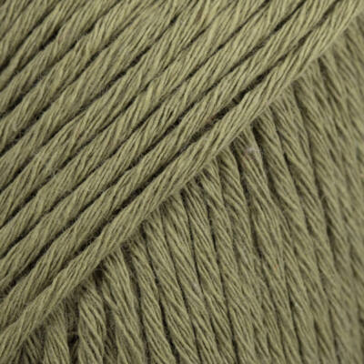 Drops Cotton Light ~ 12