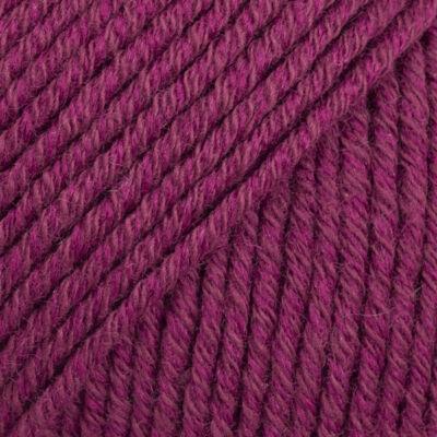 Drops Cotton Merino ~ 07