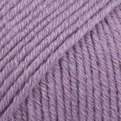 Drops Cotton Merino ~ 23