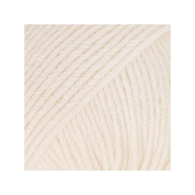 Drops Cotton Merino ~ 28