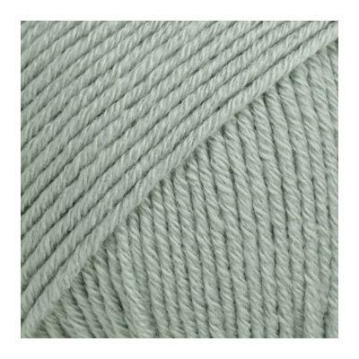 Drops Cotton Merino ~ 29