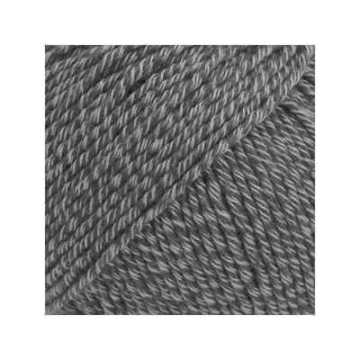 Drops Cotton Merino ~ 19