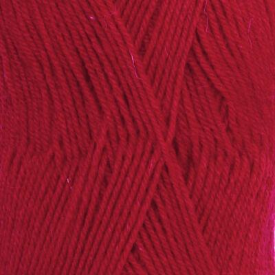 Drops Fabel Uni Color - 106