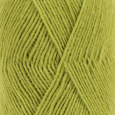 Drops Fabel Uni Color - 112