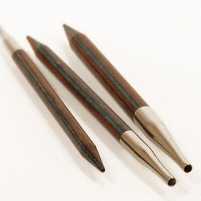 Cserélhető Körkötötű 4 mm