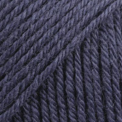 Drops Lima Unicolor ~ 4305