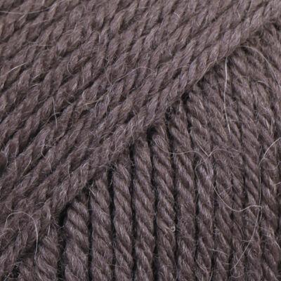 Drops Lima Unicolor ~ 5610