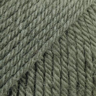 Drops Lima Unicolor ~ 7810