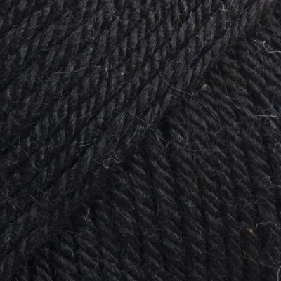 Drops Lima Unicolor ~ 8903