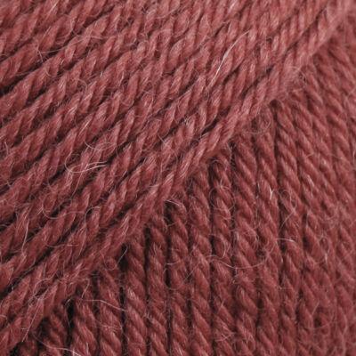 Drops Lima Unicolor ~ 9021