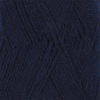 Drops Nord Unicolor - 15