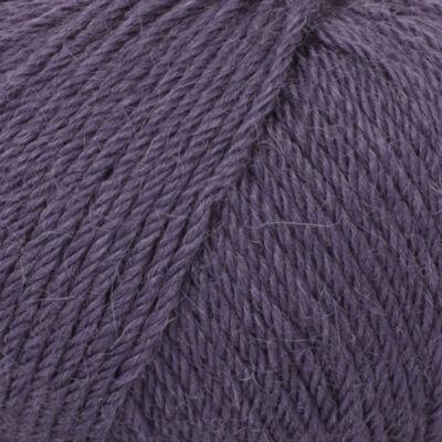 Drops Puna Unicolor ~ 12