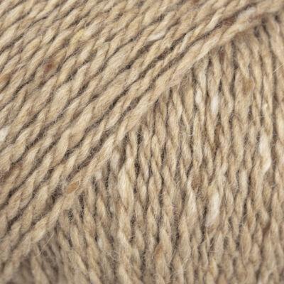 Drops Soft Tweed ~ 04