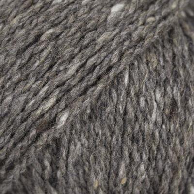 Drops Soft Tweed ~ 08