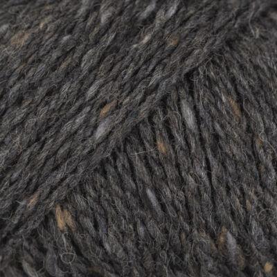 Drops Soft Tweed ~ 09