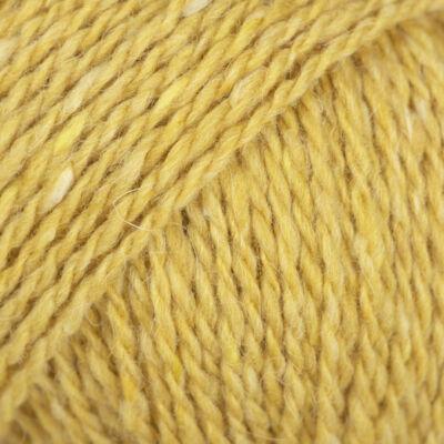 Drops Soft Tweed ~ 13