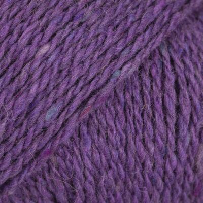 Drops Soft Tweed ~ 15