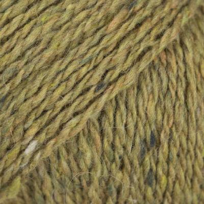 Drops Soft Tweed ~ 16
